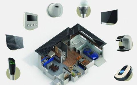 Інженерне обладнання приватних будинків: європейський досвід