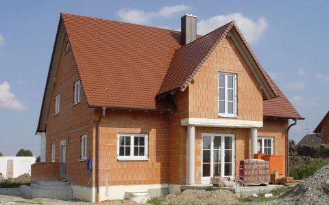 Економний будинок: обладнання та ціна