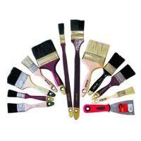 Як вибрати інструмент для фарбувальних робіт