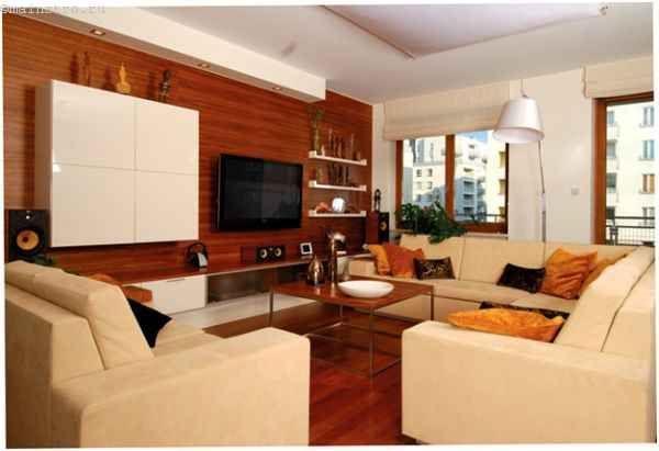 Яке покриття підлог буде гармонійним в сучасному інтер`єрі