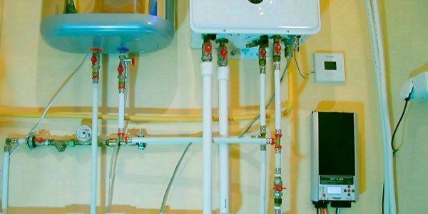 Надійні інвертори - якісне обладнання для дому та офісу
