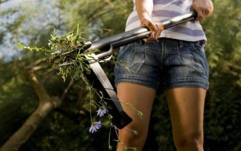 З новим інструментом в новий сезон - вибираємо ручний садовий інструмент