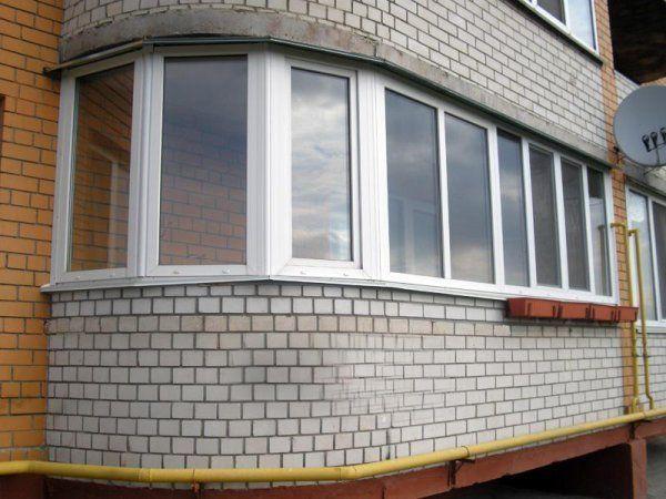 Будуємо балкон своїми руками: технологія, особливості, облаштування