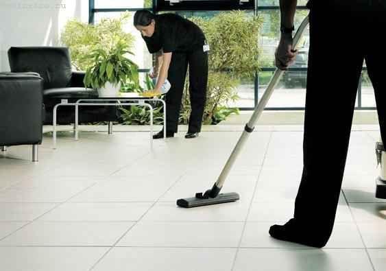 Прибирання квартири після ремонту: корисні поради